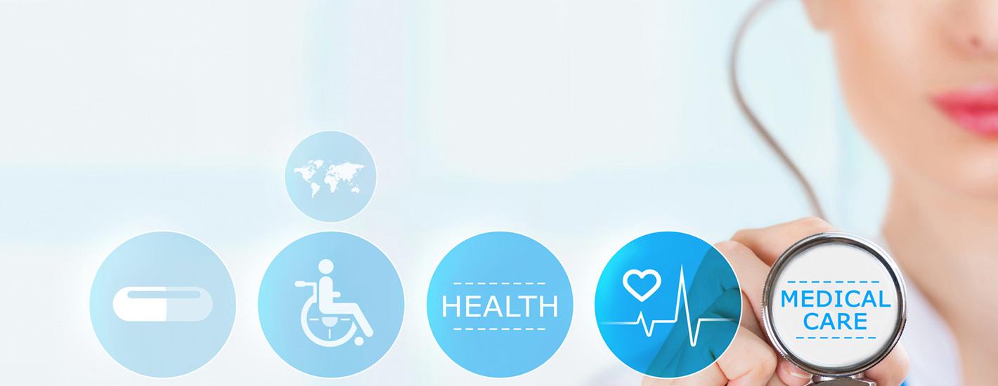 NEET | AIIMS Coaching - Medical
