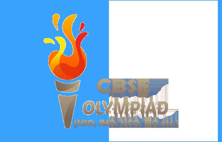 Olympiad (NSO, NCO, IMO, IEO, ICSO, IGKO)