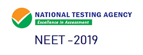 NEET 2019 latest news