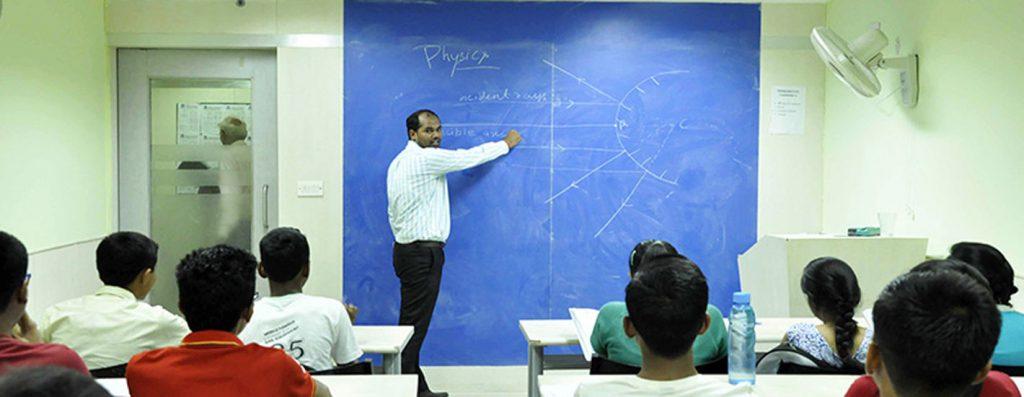 Faculty Prerna Education