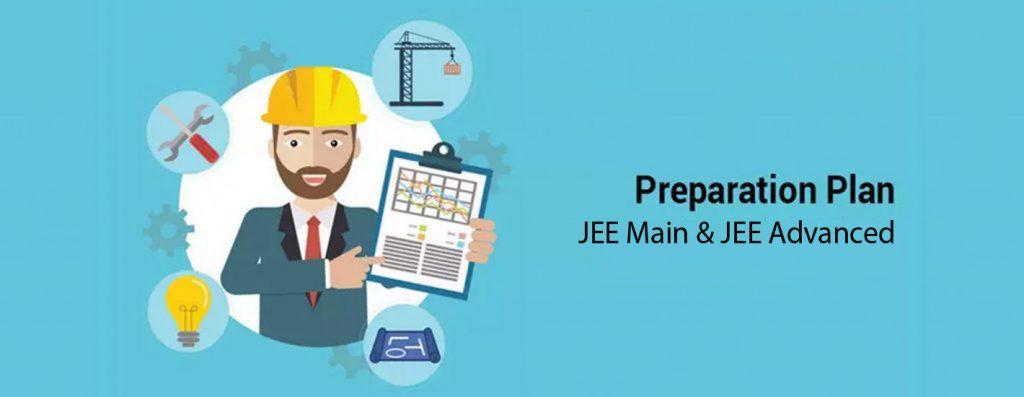 IIT JEE Two Year Classroom Program