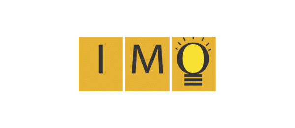 IMO - Prerna Education | IIT JEE Coaching | NEET Coaching