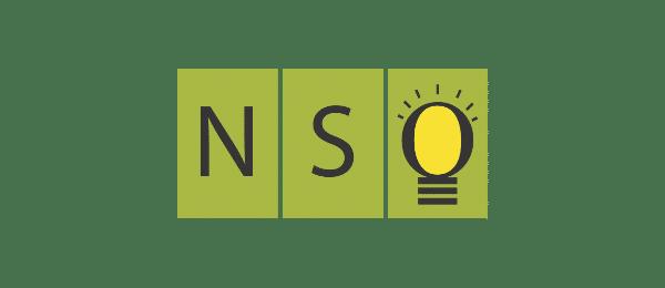 NSO - Prerna Education | IIT JEE Coaching | NEET Coaching