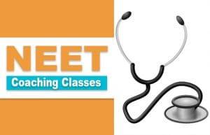 NEET Coaching Classes
